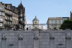 Brussel-1502-De-Kunstberg