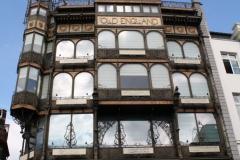 Brussel-1506-De-Kunstberg-Muziekinstrumentenmuseum