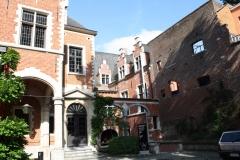Brussel-1569-Koninklijk-Filmarchief