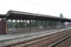 Brussel-2014-0007-Station-Vilvoorde