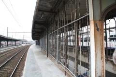 Brussel-2014-0008-Station-Vilvoorde