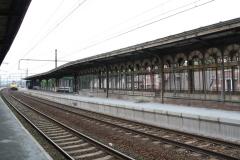 Brussel-2014-0013-Station-Vilvoorde