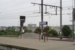 Brussel-2014-0014-Station-Vilvoorde