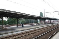 Brussel-2014-0015-Station-Vilvoorde