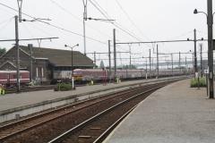 Brussel-2014-0016-Station-Vilvoorde