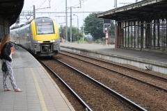 Brussel-2014-0018-Station-Vilvoorde