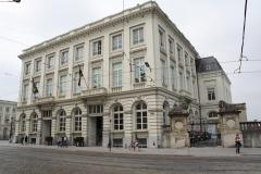 Brussel-2014-0041-Hof-van-Grimbergen