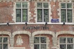 Brussel-2014-0245-Ravenstein-herenhuis