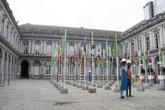 Brussel-2014-0305-Het-Egmontpaleis