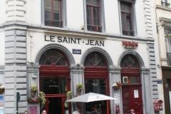 Brussel-2014-0544-Café-Le-Saint-Jean-in-de-Duquesnoystraat