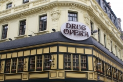 Brussel-2014-0588-Restaurant-Drug-Opera-in-de-Grétrystraat