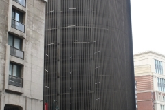 Brussel-2014-0595-Hoogbouw-in-Bisschopsstraat