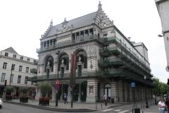 Brussel-2014-0687-Vlaamsche-Schouwburg