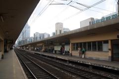 Brussel-2014-0819-Station-Schaarbeek