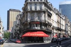 Brussel-2014-1341-Gebouw-La-Rotonde-in-Koningstraat