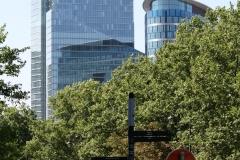 Brussel-2014-1484-Hoogbouw-met-veel-glas