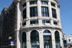 Brussel-2014-1516-Gebouw-Procapital