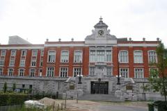 Brussel-Prins-Albrecht-Kazerne-2