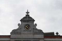Brussel-Prins-Albrecht-Kazerne-3