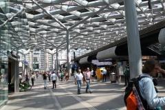 Den-Haag-001-Station
