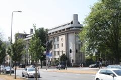 Den-Haag-005-Johan-de-Wittlaan-Kantoorgebouw