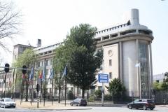 Den-Haag-006-Johan-de-Wittlaan-Kantoorgebouw