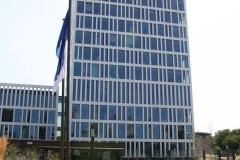 Den-Haag-007-Johan-de-Wittlaan-Hoogbouw