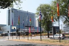 Den-Haag-013-Johan-de-Wittlaan-Hotel-Novotel