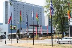 Den-Haag-014-Johan-de-Wittlaan-Hotel-Novotel