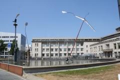 Den-Haag-018-Johan-de-Wittlaan-Kantoorgebouw-met-Vijverpartij