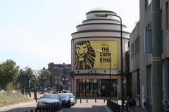 Den-Haag-031-Scheveningen-Circustheater
