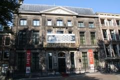 Den-Haag-036-Paleis-Lange-Voorhout