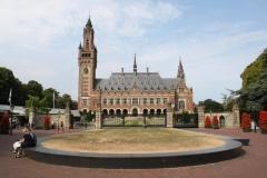 Den-Haag-047-Vredespaleis