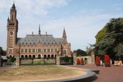 Den-Haag-049-Vredespaleis