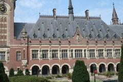 Den-Haag-051-Vredespaleis-detail