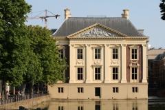 Den-Haag-059-Mauritshuis