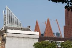 Den-Haag-068-Skyline