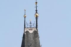 Den-Haag-076-Toren