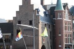 Den-Haag-077-Gevangenpoort
