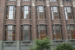 Den-Haag-109-Grotemarktstraat-Peek-en-Cloppenburg