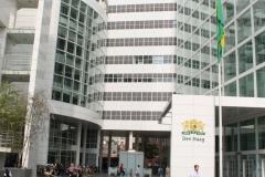 Den-Haag-217-Spuiplein-Stadhuis