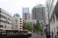 Den-Haag-245-Kalvermarkt-Vergezicht-met-Zürichtoren