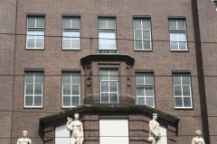 Den-Haag-247-Kalvermarkt-Ministerie-van-Defensie