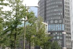 Den-Haag-256-Muzentoren