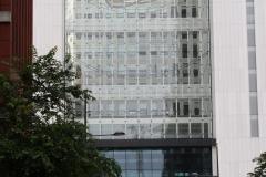 Den-Haag-274-Centraal-Station