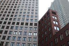 Den-Haag-276-Hoogbouw