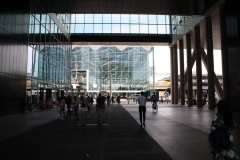 Den-Haag-285-Centraal-Station