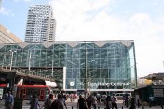 Den-Haag-286-Centraal-Station