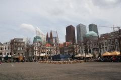 Den-Haag-Hoogbouw-1