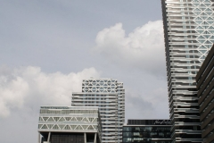 Den-Haag-Hoogbouw-bij-station-4